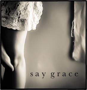 say-grace-292x300